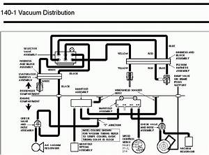 Diagram  Mercury Mountaineer Fuel System Diagram Full