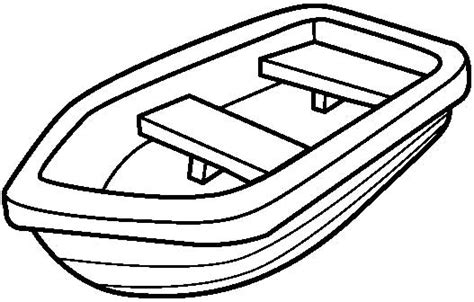 motor boat clipart black and white 21 printable boat coloring pages free