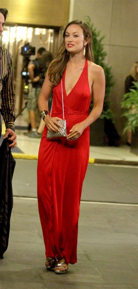Olivia Wilde Hbo Untitled Rock N Roll Project Set In olivia wilde braless   thefappening 970 x 2025 · jpeg