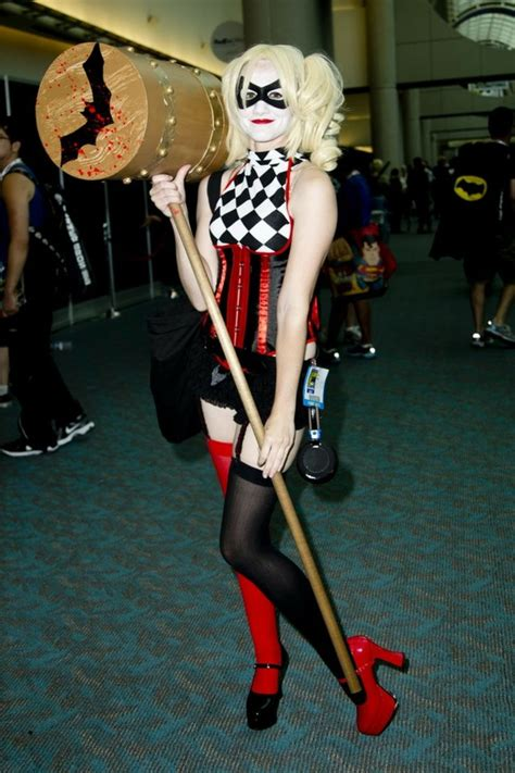 4085 Best Cosplay Images On Pinterest Cosplay Costumes