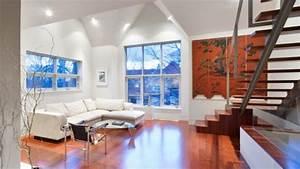 Arredare Un Appartamento Su Due Piani  3 Cose Da Non