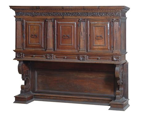 aste mobili antiquariato alzata asta antiquariato mobili porcellane e dipinti