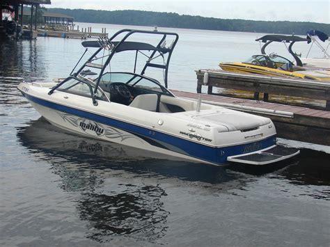 Malibu Boats North Carolina by Ski And Wakeboard Boats For Sale In Kittrell North Carolina