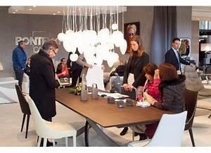 Home Salon Nantes : salon du mobilier nantes 2020 la gazette des salons ~ Louise-bijoux.com Idées de Décoration