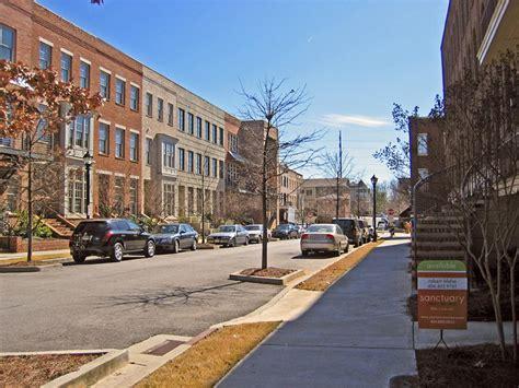 glenwood park apartments gac