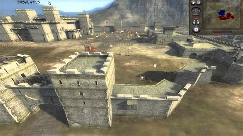 2 total war siege 2 total war battle 50 3v3 siege ups