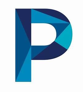 Letter P Png Images Transparent Background