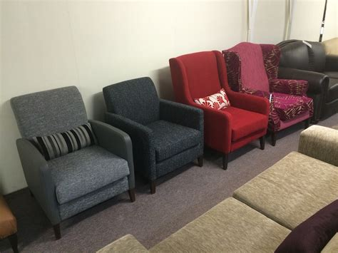Leather Upholstery Brisbane by Sofas Leather Fabric Brisbane Devlin Lounges