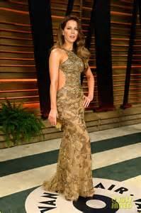 Kate Beckinsale Vanity Fair 2014