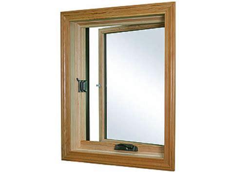 crank  casement window screenman mobile screening service