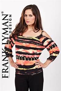 Tee Shirt Ete Femme : t shirts femme collection t 2014 pr t porter f minin marseille lm g rard ~ Melissatoandfro.com Idées de Décoration