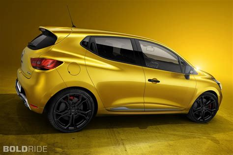 2019 renault clio rs 2019 renault clio rs 200 car photos catalog 2019