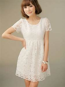 82874P1366509026856jpg-pink summer dresses with sleeves ...