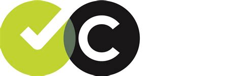copyright agency partners   association
