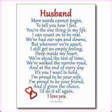 image result     poems  boyfriend  jail  husband quotes birthday poems