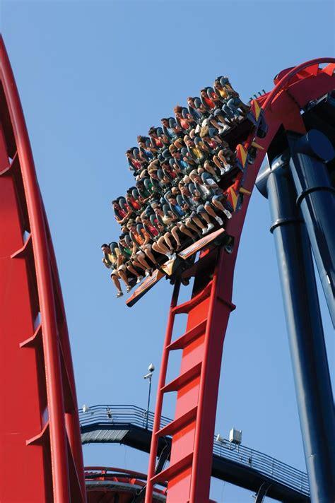 Busch Gardens by Busch Gardens Ta Discount Tickets Seaworld Orlando Parks