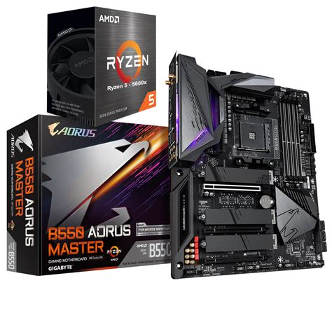 Apply for a credit card in sri lanka online to start enjoying a variety of credit card offers. AMD RYZEN 5 5600X 6-Core 3.7 GHz (4.6 GHz Max Boost ...