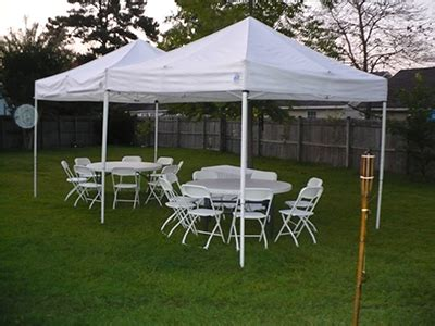 tent prices  installed aa party  tent rentals dallas fort worth