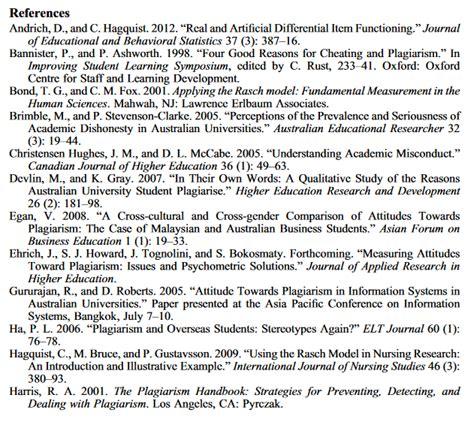 bibliography  reference list rws  workplace