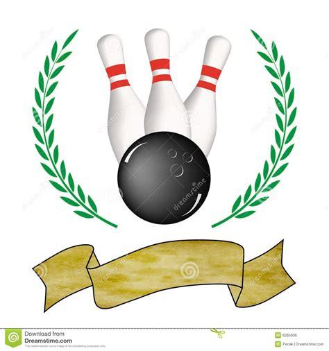 free bowling clipart bowling awards clipart clipart suggest