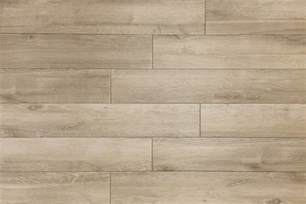 porcelain wood tile floors review home gt porcelain wood look tiles gt floors