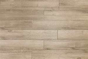 Dallas teka 6 x 36 porcelain wood look tile jc floors plus for Porcelain wood tile