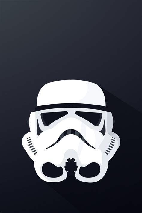 stormtrooper background stormtrooper find more nerdy iphone android
