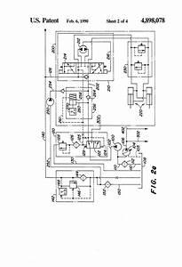 Diagram  John Deere 310d Backhoe Wiring Diagram Full