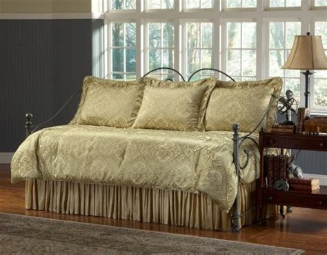 daybed bedding sets pottery barn interior exterior doors