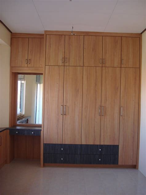 Dressing Room Cupboards dressing table wardrobes search wardrobe 1 in