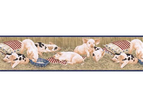 animal borders animals wallpaper border bafr