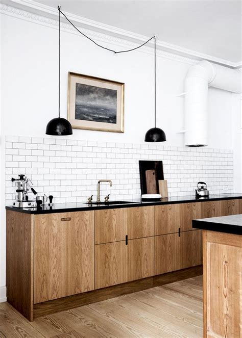 white kitchen cabinets for adorable 63 gorgeous modern scandinavian kitchen ideas 1797