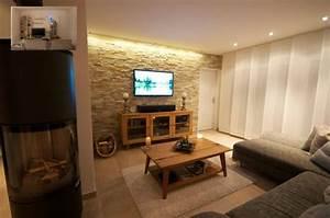 Kleines Wohnzimmer Vorher Nachher : wohnzimmer 39 wohnzimmer 39 etw zimmerschau ~ Bigdaddyawards.com Haus und Dekorationen