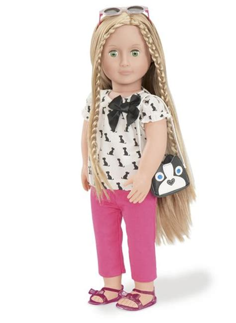 Our Generation Doll Closet by Best 25 Our Generation Dolls Ideas On Our