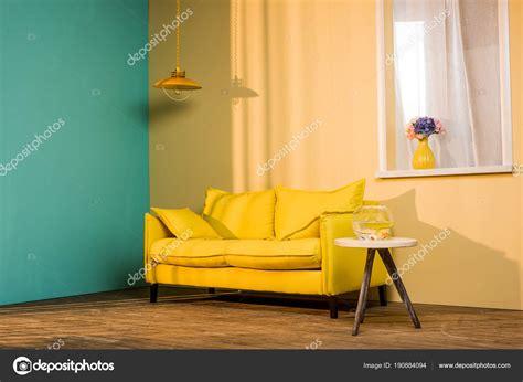 tisch fur wohnzimmer beautiful  click  link