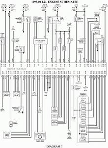 26 Ford F150 Trailer Wiring Harness Diagram