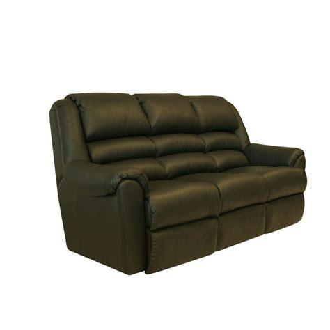 Ee  Triple Ee   Crown  Ee  Recliner Ee   Moran Furniture
