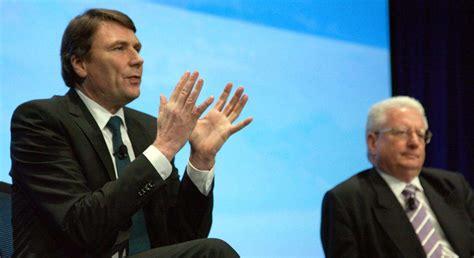 Telstra $47 Billion Better Off Under Nbn Telcoisp