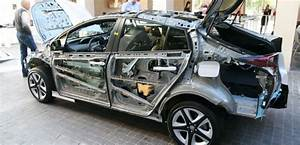 Fiabilité Toyota Auris Hybride : les voitures hybrides sont elles fiables et solides ~ Gottalentnigeria.com Avis de Voitures