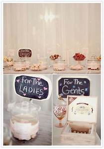Wedding favours for men romantic decoration for Wedding favors for men