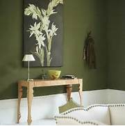 Photos Of Living Rooms With Green Walls by Olive Green Living Room Living Room Furniture Decorating Ideas Housetoh