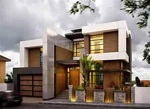 10, Exterior, Design