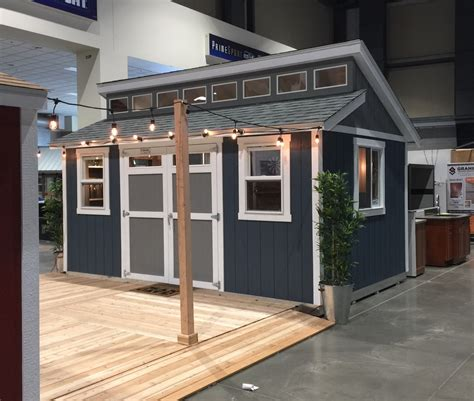 house plan inspiring tuff shed homes   shed