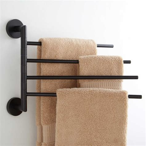 rubbed bronze cabinet knobs glass towel bars bathroom rubbed bronze bathroom