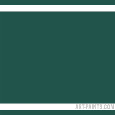 teal green traditions acrylic paints ja21 35 teal