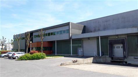 bureau de poste bussy georges location entrepôts bussy georges 77600 2266m2