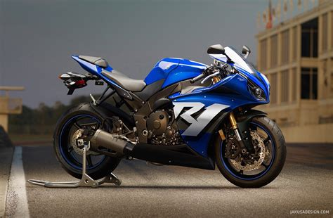 Yamaha R1 Image by New 2015 Yamaha R1 New Images And Rumors Therideadvice
