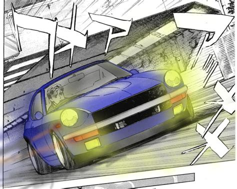 devil z wallpaper wangan midnight wallpaper wallpapersafari