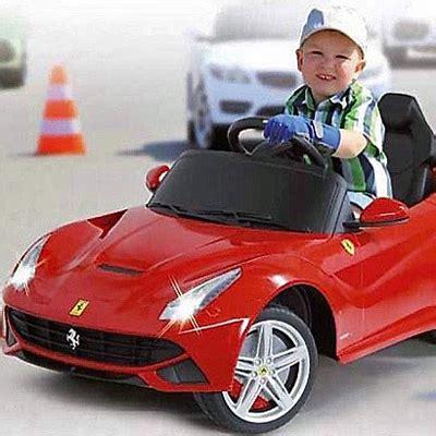 voiture enfant voiture a pedales ou voiture electrique pour enfant jouet rc pas cher