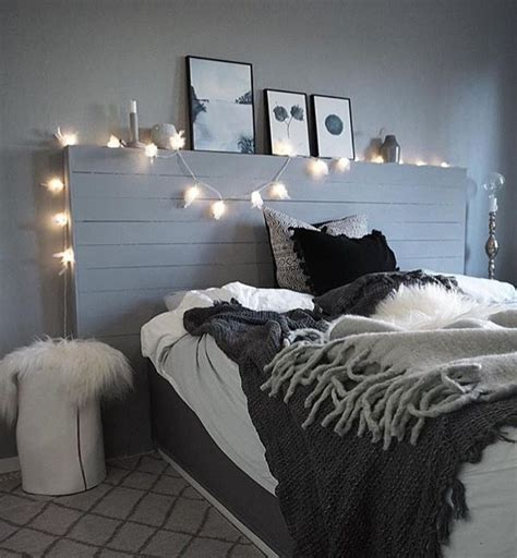 pinned  ettitudecomau dreamy bedrooms